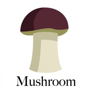 mushroom-dogs